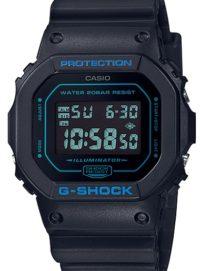 Reloj Casio G-Shock DW-5600BBM-1ER