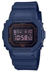 Reloj Casio G-Shock DW-5600BBM-2ER