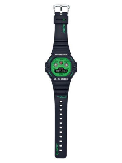 Reloj Casio G-Shock DW-5900RS-1ER