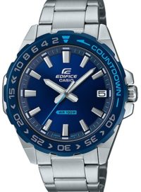 Reloj Casio Edifice EFV-120DB-2AVUEF
