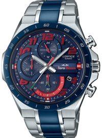 Reloj Casio Edifice Toro Rosso EQS-920TR-2AER