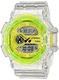 Reloj Casio G-Shock GA-400SK-1A9ER