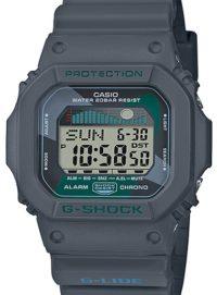 Reloj Casio G-Shock G-Lide GLX-5600VH-1ER