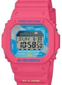 Reloj Casio G-Shock G-Lide GLX-5600VH-4ER