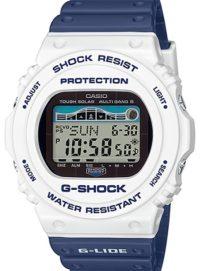 Reloj Casio G-Shock GWX-5700SS-7ER