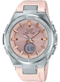 MSG-S200-4AER Relojes casio Baby- G