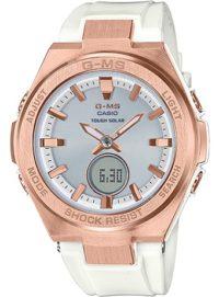 Reloj Casio Baby-G Reloj MSG-S200G-7AER