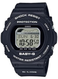 Reloj Casio Baby-G BLX-570-1ER