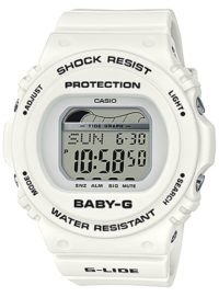 Reloj Casio Baby-G BLX-570-7ER