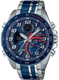 Reloj Casio Edifice Bluetooth Toro Rosso ECB-900TR-2AER