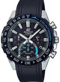 Reloj Casio Edifice Toro Rosso EFS-S550PB-1AVUEF
