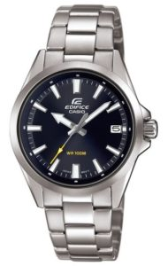 Reloj Casio Edifice EFV-110D-1AVUEF