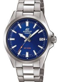 Reloj Casio Edifice EFV-110D-2AVUEF