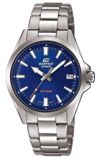 Reloj Casio Edifice EFV-110D-2AVUEF