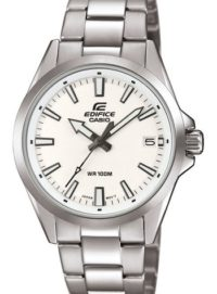 Reloj Casio Edifice EFV-110D-7AVUEF