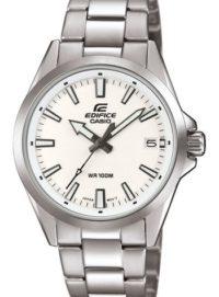 Reloj Casio Edifice EFV-110D-7AVUEF