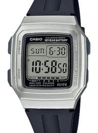Reloj Casio Digital Caballero F-201WAM-7AVEF