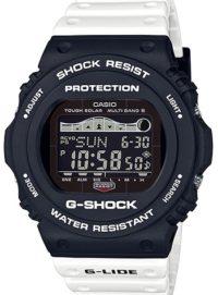 Reloj Casio G-Shock GWX-5700SSN-1ER