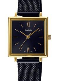 Reloj Casio Analógico Señora LTP-E155MGB-1BEF