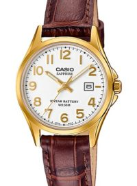 Reloj Casio Casio Collection Analógicos LTS-100GL-7AVEF