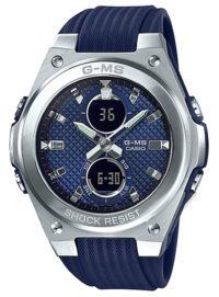 Reloj Casio Baby-G Reloj MSG-C100-2AER