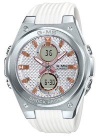 Reloj Casio Baby-G Reloj MSG-C100-7AER