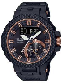 7e134f3142df Reloj Casio Pro Trek PRW-7000X-1ER