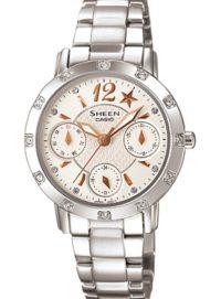 Reloj Casio Sheen SHN-3020D-7AER