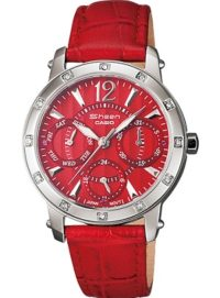 Reloj Casio Sheen SHN-3020L-4AEF