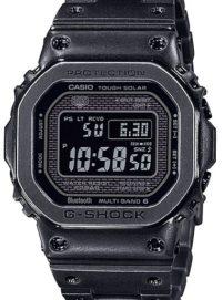 e64fdd512 Relojes Casio Oficial | Agente Casio® Oficial online España - Baroli
