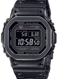 Reloj Casio G-Shock GMW-B5000V-1ER