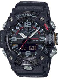 Reloj Casio G-Shock Mudmaster Bluetooth® GG-B100-1AER