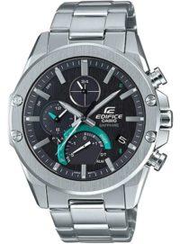 eqb-1000d-1aer Reloj Casio Edifice
