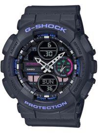 Reloj Casio G-Shock Tough Trend GMA-S140-8AER