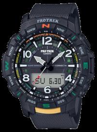 PRT-B50-1ER Relojes casio ProTRek