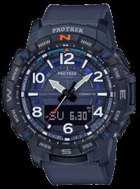PRT-B50-2ER Relojes casio ProTRek