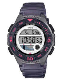 casio-collection-lws-1100h-8avef