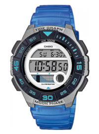 casio-collection-lws1100h-2avef