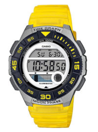 casio-collection-lws1100h9a