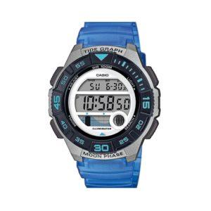 reloj-casio-digita-lws-1100h-2avef