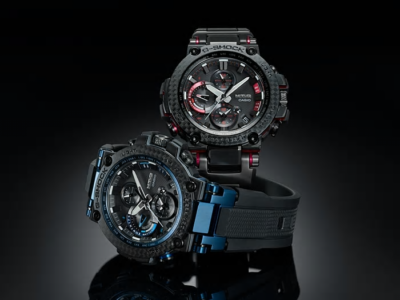 mtg-b1000xb-1aer Casio G-Shock