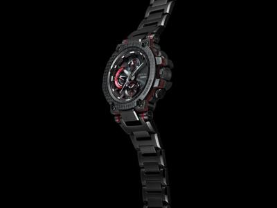 mtg-b1000xbd-1aer Carbon G-Shock