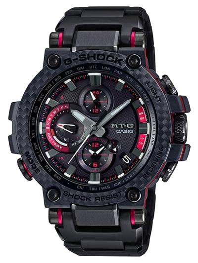 mtg-b1000xbd-1aer G-Shock