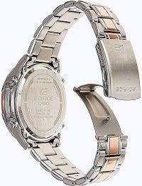 Наручные часы casio-era-600sg-1a9