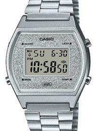 Reloj Casio Retro Vintage B640WDG-7EF