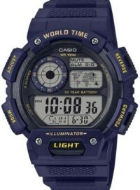 AE-1400WH2AVEF Reloj Casio Collection