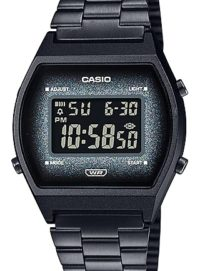 Reloj Casio Retro Vintage B640WBG-1BEF