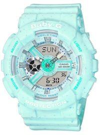 Reloj Casio Baby-G BA-110PI-2AER