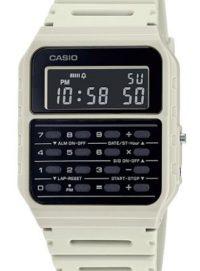 Reloj Casio Retro Vintage CA-53WF-8BEF