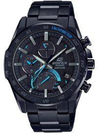 EQB-1000XDC-1AER Reloj Casio Edifice
